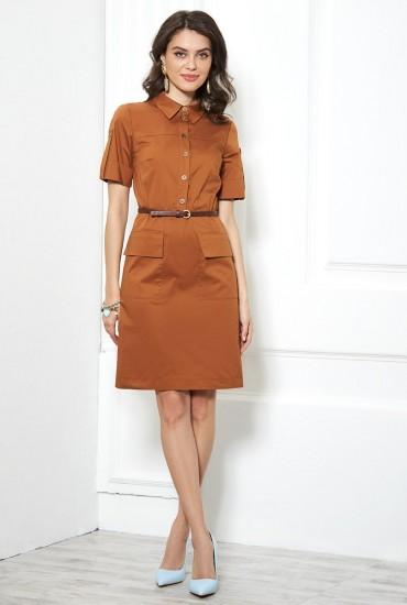 Платье М-1040