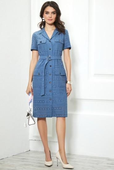Платье М-1063
