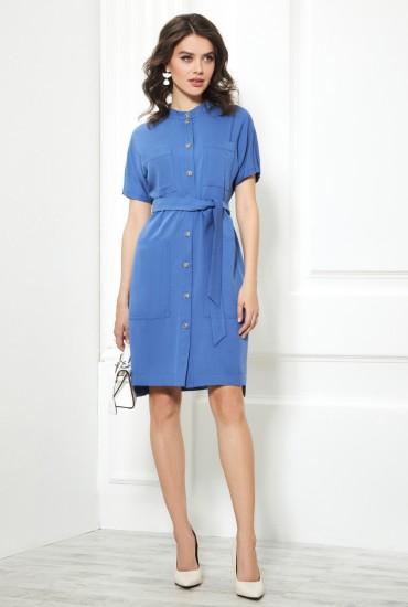 Платье М-1068