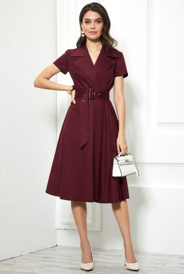 Платье М-1083