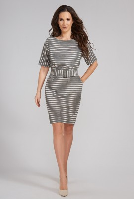 Женское платье М-10-22