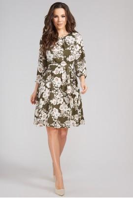 Платье  М-10-44