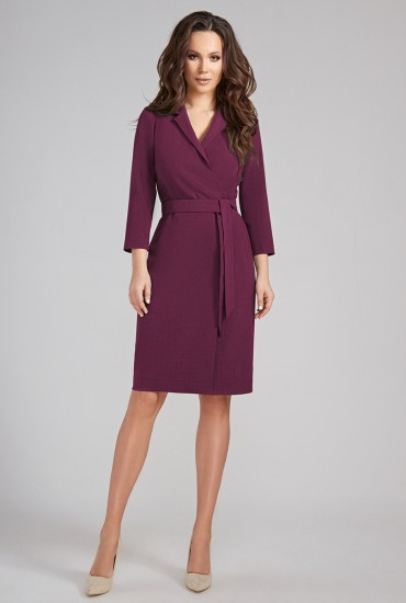 Платье  М-11-11