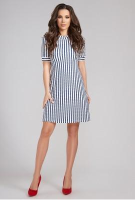 Платье М-11-22