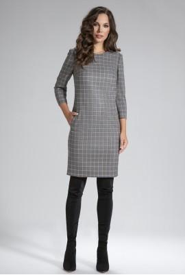 Платье  М-11-98