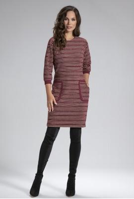 Платье  М-12-08