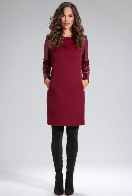 Платье М-12-49