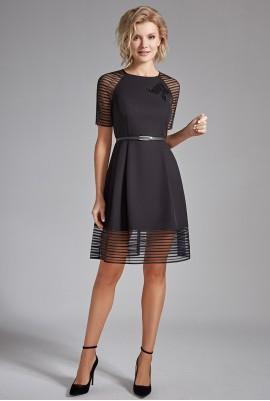 Платье  М-1291