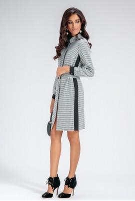 Платье  М-1317
