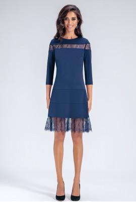 Платье М-1324