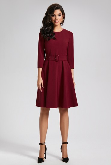 Платье  М-1358