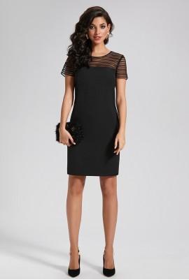 Платье  М-1376