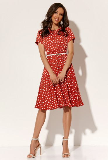 Платье  М-1440