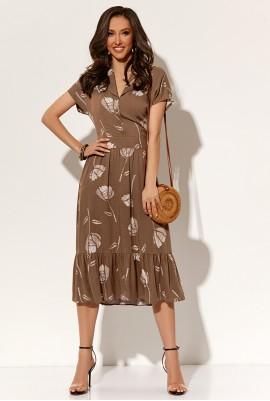 Платье  М-1462
