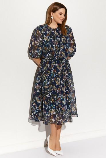Платье JOIZ М-1499