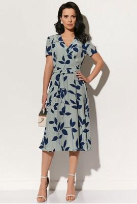 Платье М-1511