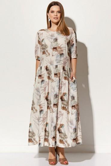 Платье JOIZ М-1523