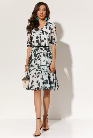 Платье М-1533