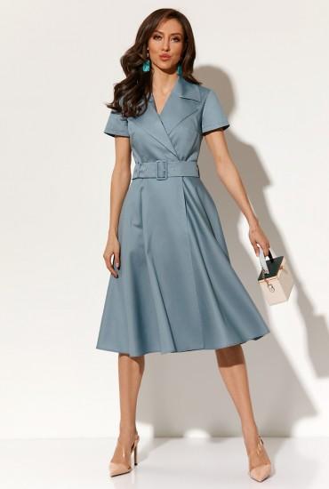 Платье  М-1534