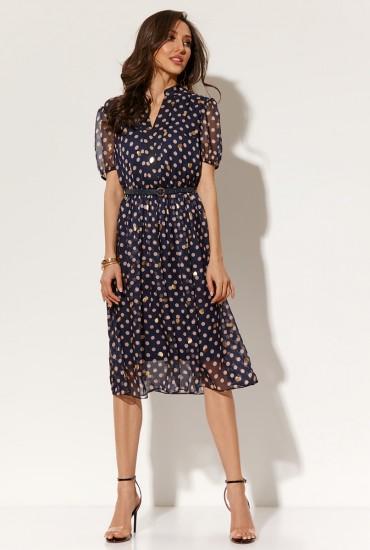 Платье М-1537
