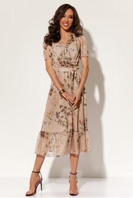 Платье М-1539