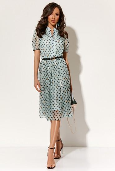Платье М-1540