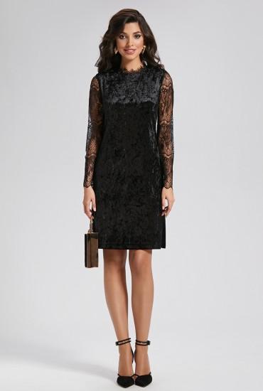Платье  М-1337