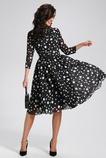 Платье   М-1364
