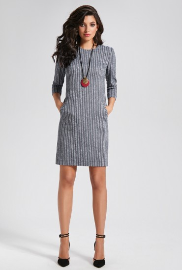 Платье М-1368