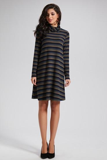 Платье  М-1377