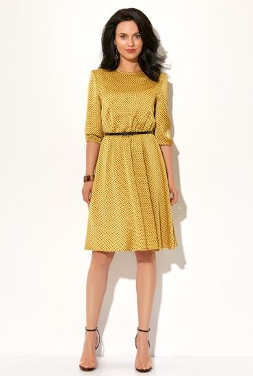 Платье  М-1490