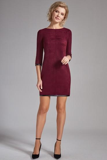 Платье  М-4677