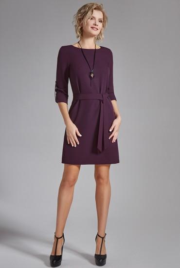 Платье М-7244