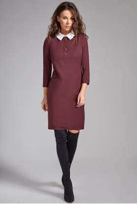 Платье М-9733