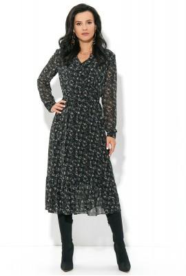 Платье М-1637