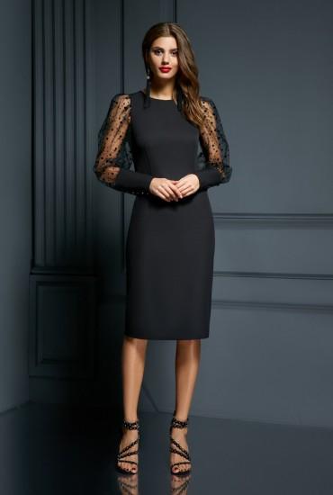 Платье М-1834