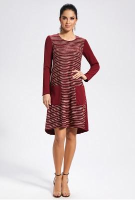 Платье М-11-95