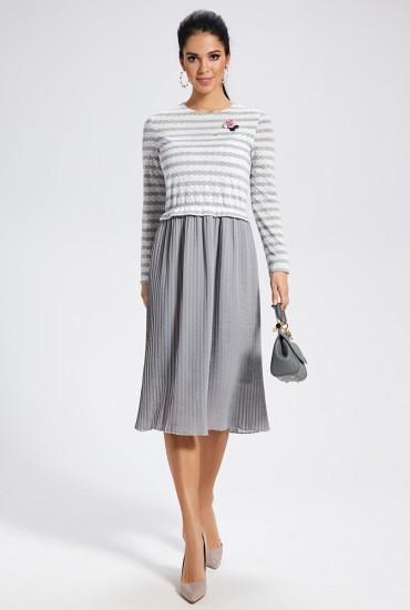 Платье  М-1432