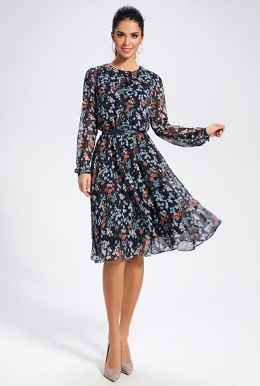 Платье  М-1435