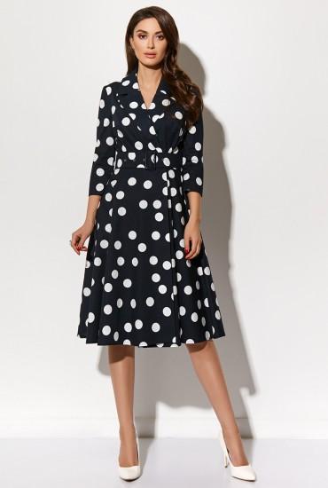 Платье М-1481