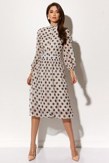 Платье  М-1507