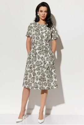 Платье М-1515