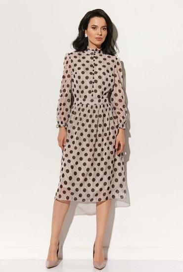 Платье М-1536