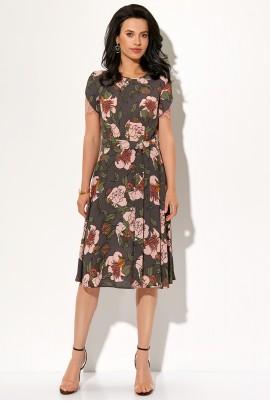 Платье  М-1592