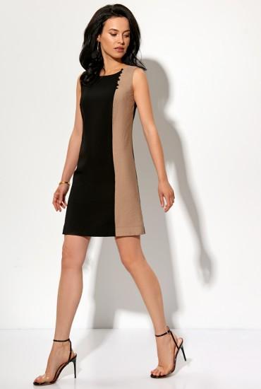 Платье  М-1593