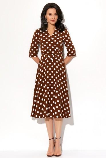 Платье  М-1594