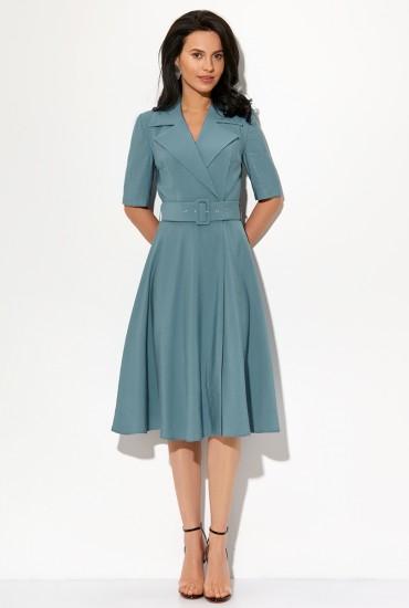 Платье М-1606