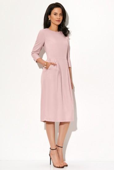 Платье  М-1644