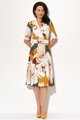 Платье М-1651