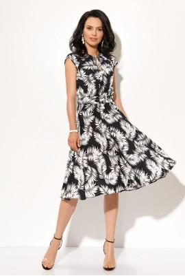 Платье М-1690